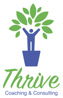 Thrive Coaching and consulting | Life Coach Gardenville  Nevada